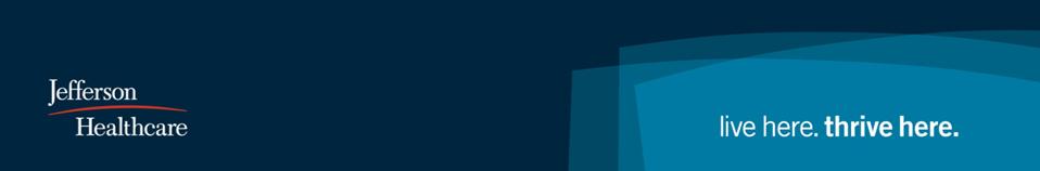 JHC logo w tagline